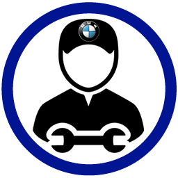 Greensboro BMW service