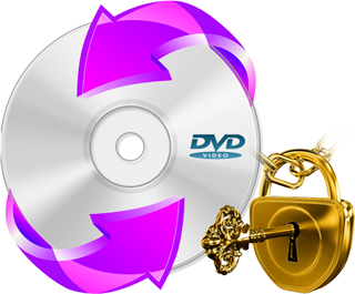 dvd ripper for windows 10