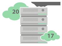 virtual data room vendors