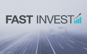 Fast Invest p2p lending