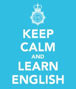 http://poangielsku.com.pl/jak-skutecznie-nauczyc-sie-angielskiego/