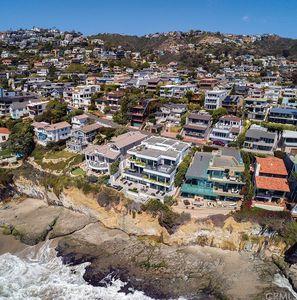 Laguna Beach CA realtor