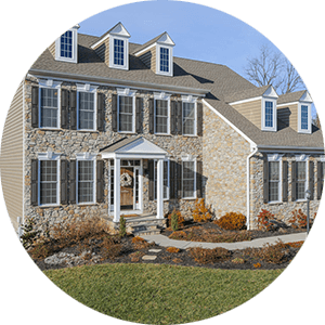 Maryland Waterfront Real Estate Property Buyer's Guide