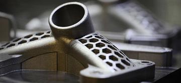 3d printing metal powder