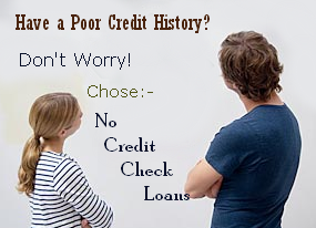 read more about loans no credit at slickcashloan.com