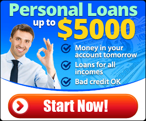 Loan With Bad Credit >> How To Choose Bad Credit Loans For Yourself Salem Lutheran
