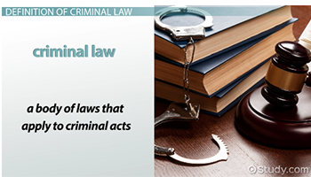 Fairfax VA Criminal Lawyer