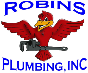 The best Plumbers North Shore.