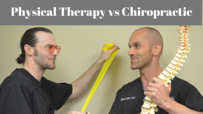 can physical therapy help