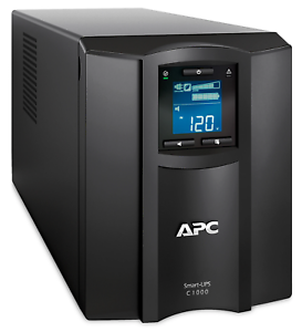 E3SUPS20KHB1 Easy UPS 3S 20 kVA 400 V 3:3 UPS with internal batteries - APC UPS