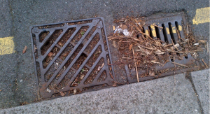 Blocked Drains Kent