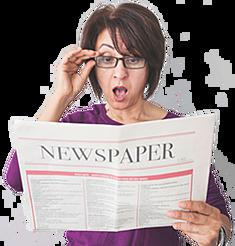 ziarul unirea