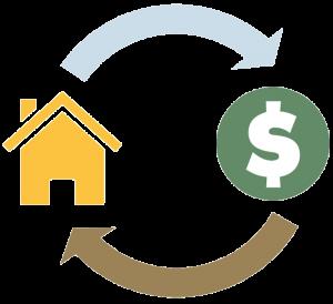 amerinet home loans