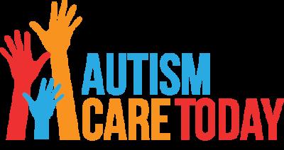 vitamins autism