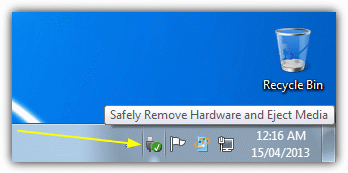 securely erase files