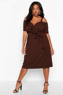 formal plus size dresses