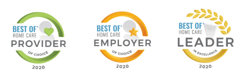 Care Homes Essex